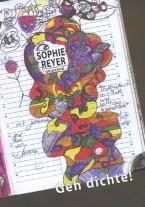 reyer1