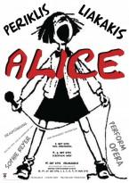 121003_alice