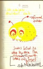 käfersucht1