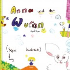Cover_Wulian_Reyer_VS