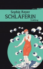 TL_Reyer_Schl??ferin_Cover_2D