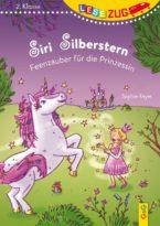 lesezug2-klasse-siri-silberstern-feenzauber-fuer-die-prinzessin_9783707421422