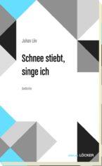 schnee-stiebt-singe-ich_9783854099079